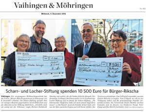 Spenden-FZ-20151209